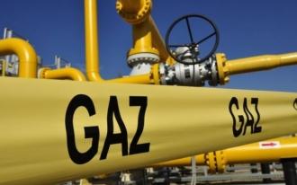 BERD și BEI vor aloca milioane de euro pentru construirea conductei de gaze Ungheni-Chișinău