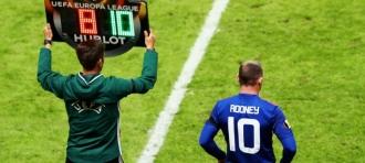 UEFA a aprobat o noua schimbare istorica in fotbal!