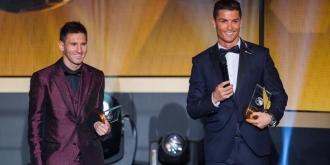 Se știe deja noul Balon de Aur? Publicația care acordă trofeul l-a lăsat pe Messi în afara echipei ideale din UCL