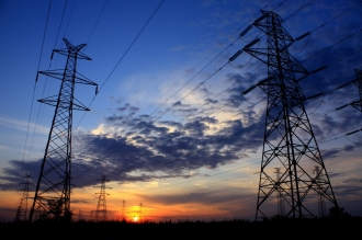 Moldova reia achizițiile de energie de la Centrala de la Cuciurgan