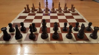 Șahul ar putea deveni disciplină obligatorie în școli