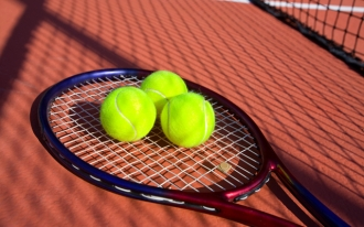 Federaţia de Tenis va depune ofertă pentru a găzdui la Chișinău turneul FED CAP 2018
