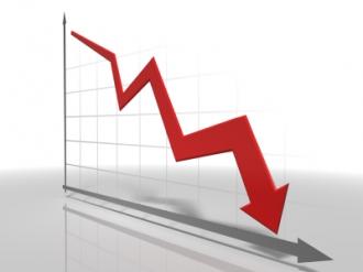 Investițiile străine se reduc, deși Moldova ar putea fi atractiva pentru investitori