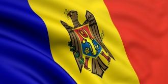 Moldova marchează 27 de ani de la adoptarea Declarației de Suveranitate
