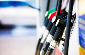 Prețuri mai mici la carburanți