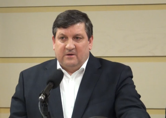 Dosarul Chirinciuc, trimis în judecată; Fostul ministru al Transporturilor și-a recunoscut vina