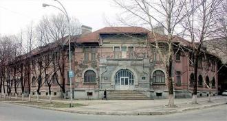 Corupție, achiziții publice organizate netransparent și cheltuieli nejustificate, la Direcția Generală Educație a municipiului Chișinău