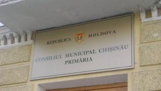 Dorin Chirtoacă, aflat în arest la domiciliu, convoacă o nouă ședință extraordinară a CMC
