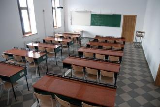 Zeci de școli vor fi lichidate sau reorganizate