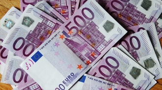 Guvernul ratează credite de milioane de euro