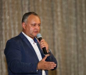 Problemele locuitorilor raionului Soroca, în vizorul Președintelui