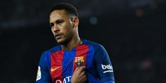 Neymar a acceptat propunerea lui PSG