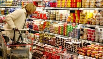 Noi reguli pentru etichetarea produselor