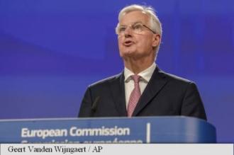 Marea Britanie și Uniunea Europeană nu s-au înțeles deocamdată în ce privește protejarea drepturilor cetățenilor expatriați