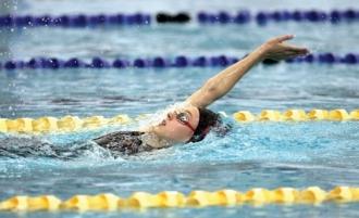 Patru înotători moldoveni au participat la Campionatul Mondial