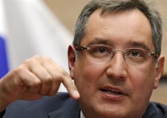 Rogozin: Autoritățile române au pus în pericol pasagerii cursei aeronavei S7, femei și copii!
