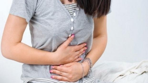 intoxicatie alimentara bube pe corp