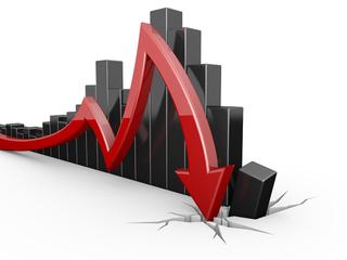 Expert IDIS: Economia națională moare