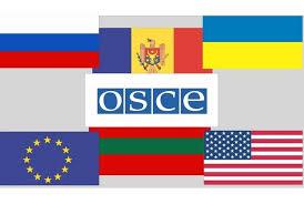 Procesul de reglementare a diferendului transnistrean, în formatul 5+2, riscă să fie periclitat