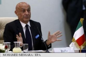 Italia: Ministrul de interne reacționează după un cvadruplu asasinat mafiot în Puglia