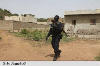 Atac asupra forțelor de menținere a păcii din Mali: 15 morți, între care șase atacatori