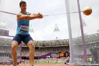 Sportivii moldoveni, așteptați la cea de-a 29-a ediție a Universiadei Mondiale