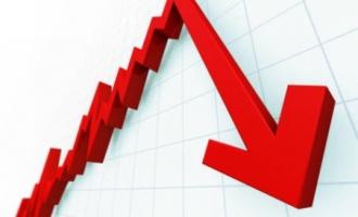 Expert: Economia Moldovei moare în continuu