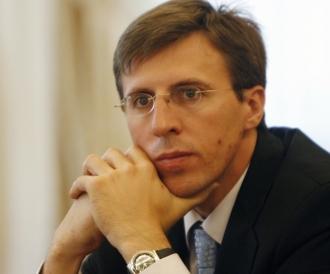 Referendumul de revocare a lui Dorin Chirtoacă, tot mai aproape