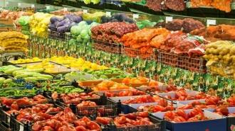 Rusia rămâne principala piață de desfacere pentru fructele și legumele din Moldova