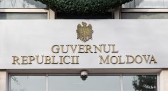 Percheziții la Guvern și la Ministerul Justiției