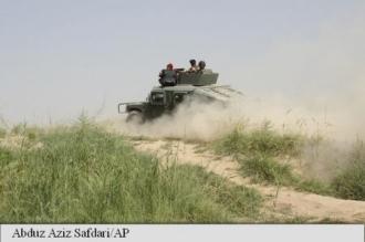 Afganistanul va deveni un 'nou cimitir' pentru SUA, dacă acestea nu-și vor retrage trupele