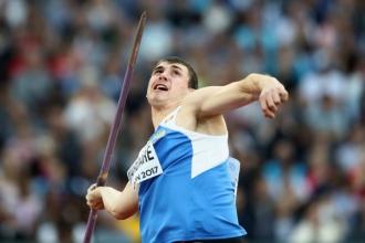 Mardare și Marghiev s-au calificat în finala Universiadei Mondiale