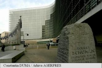 Reuters: Comisia Europeană, îngrijorată de propunerile de reformă a sistemului de justiție din România