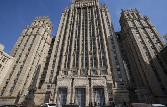 Moscova reacționează la inițiativa Chișinăului la ONU privind trupele ruse din Transnistria