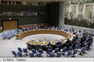 Unanimitate la ONU împotriva Coreei de Nord, după cea mai recentă lansare a unei rachete