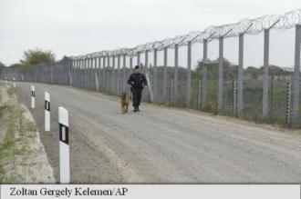 Criza migrației: Comisia Europeană transmite Ungariei că nu există solidaritate europeană 'a la carte'