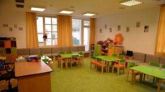 12 grădinițe din Chișinău nu și-au reluat activitatea