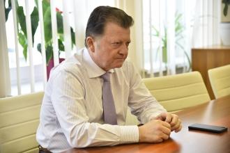 Vladimir Țurcan: Declarația privind retragerea trupelor ruse este periculoasă din punct de vedere politic