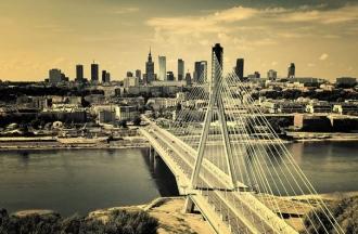 Varşovia vrea discuţii cu Berlinul pe tema despăgubirilor de război. Valoarea daunelor s-ar putea ridica la sute de miliarde de dolari