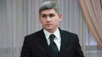 Dosarul lui Andrei Brăguța: Jizdan încearcă să scoată basma curată insituția pe care o conduce