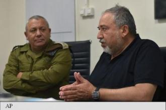 Israelul bombardează Siria și amenință că va face orice pentru a împiedica influența Iranului