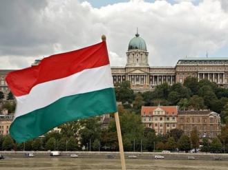 Ungaria a decis să suspende pe termen nelimitat sprijinul acordat României pentru aderarea la OCDE