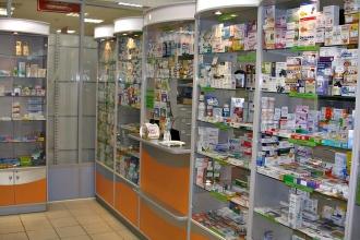 Farmaciile din Moldova riscă să fie inundate de medicamenate contrafăcute