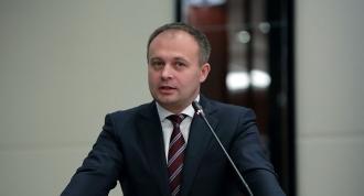 Guvernarea încearcă să justifice abuzul comis de Guvernul Filip