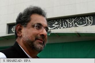 Pakistan: Premierul Abbasi inaugurează a cincea centrală nucleară din țară