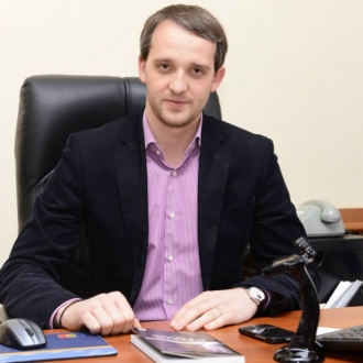 Eugen Sturza, înaninat de PDM la funcția de ministru al Apărării