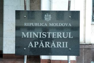Încăierarea politică pentru Ministerul Apărării continuă