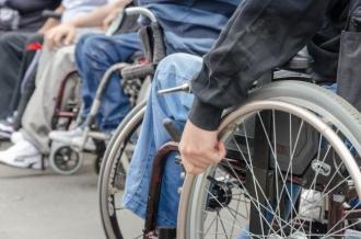 Programul privind incluziunea socială a persoanelor cu dizabilități, un document nefuncțional