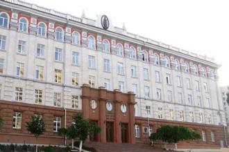 Guvernarea subminează independența Academiei de Științe a Moldovei
