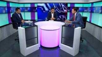 Opinie: PDM nu are nici un drept de a modifica Constituția